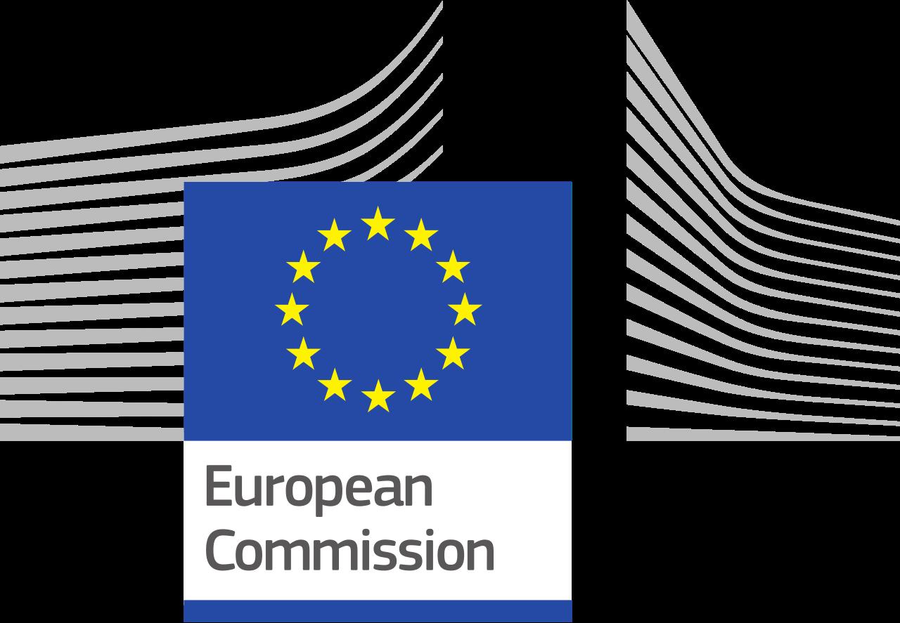 Coronavirus: Commission proposes a Digital Green Certificate - ECHAlliance