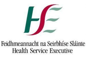 hse-logo2