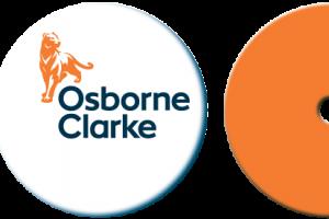 print-osborne-clarke