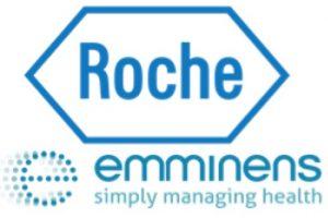 roche_emminens