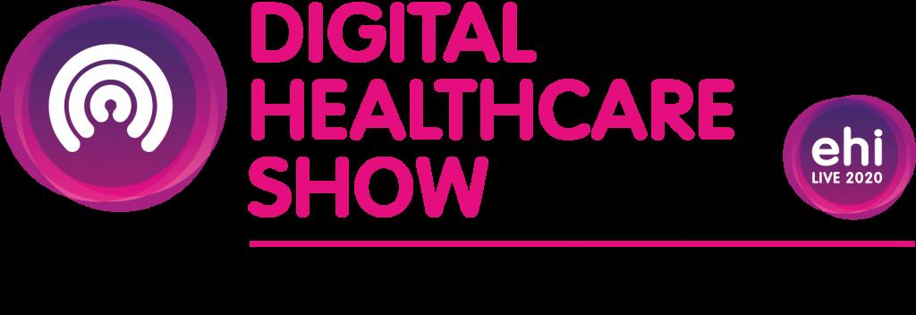 Events In London June 2020.Digital Healthcare Show 2020 Echalliance