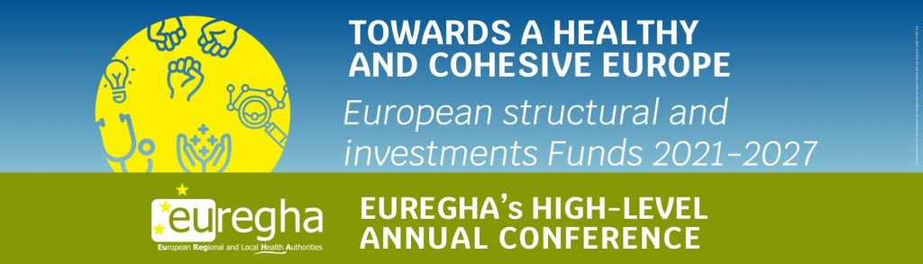 This image has an empty alt attribute; its file name is Euregha-Conference-Image-1024x293.jpg