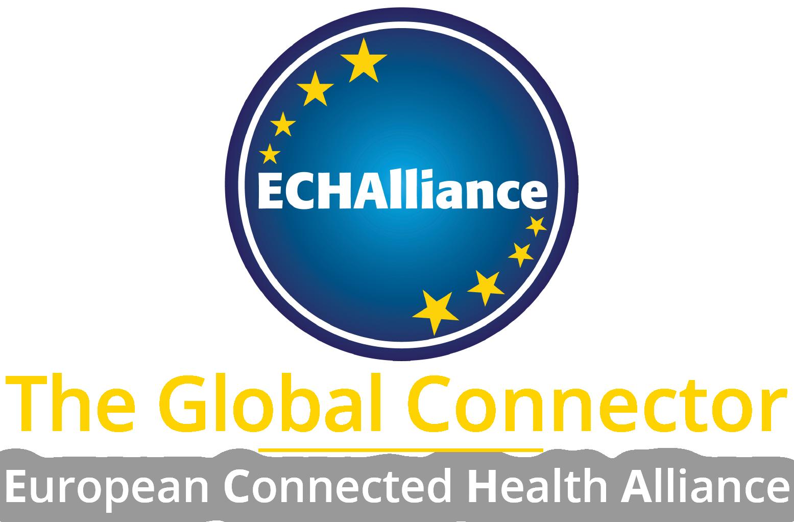 ECHAlliance