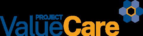 ProjectValueCare Logo RGB hires
