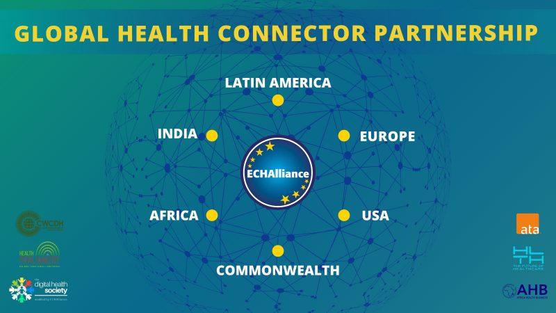 20210426-Global-Partnership