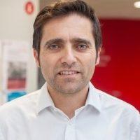 Josep Vidal Alaball