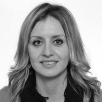 Aneta Tyszkiewicz