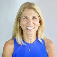 Ann Mond Johnson, CEO at American Telemedicine Association