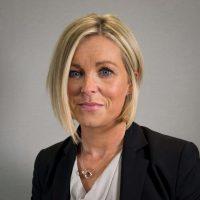 Donna Henderson, President at EHTEL Board