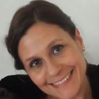 Barbara Di Camillo