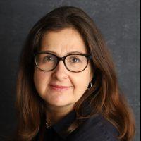 Giovanna Ferrari